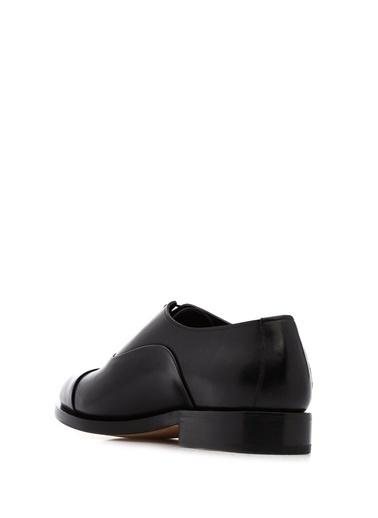 Ayakkabı-Santoni